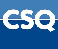 Certificazione CSQ-E